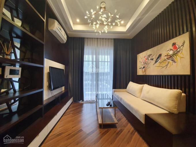 Cho thuê Botanica Premier, 53m2 - 1PN, full nội thất, giá tốt 10tr/tháng. LH ngay: 093.7227.511 ảnh 0