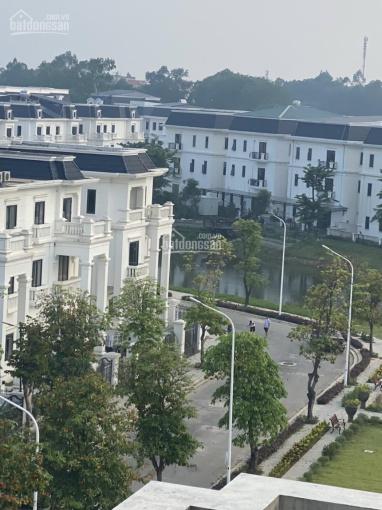 Chính chủ tôi bán căn biệt thự 180m2 - hướng Đông Nam - KĐT VCI Mountain View Vĩnh Yên ảnh 0