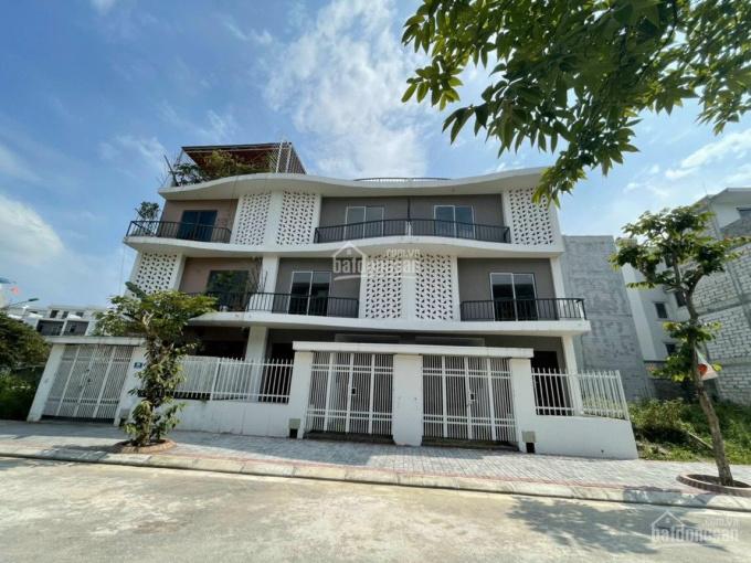 Nhà này không mua thì mua nhà nào? Diện tích 72m2, mặt đường 13m, có HĐMB vào tiền 3 tỷ ảnh 0