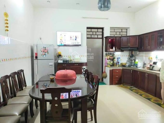 Bán nhà 2 lầu, giá 8,5 tỷ, đường 5m, P. Bình Trưng Tây, TP Thủ Đức LH 0902126677 ảnh 0