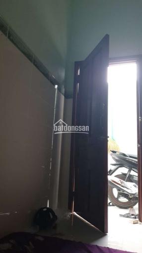 Cho thuê phòng trọ 20m2 số 1025 Âu Cơ, Hòa Khánh Bắc, quận Liên Chiểu, Đà Nẵng ảnh 0