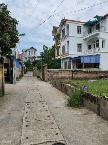 Gia đình cần bán mảnh đất tổ 12 Đồng Mai DT 32m2 đường trước đất 2m cách đường ô tô 15m. 0974529236 ảnh 0