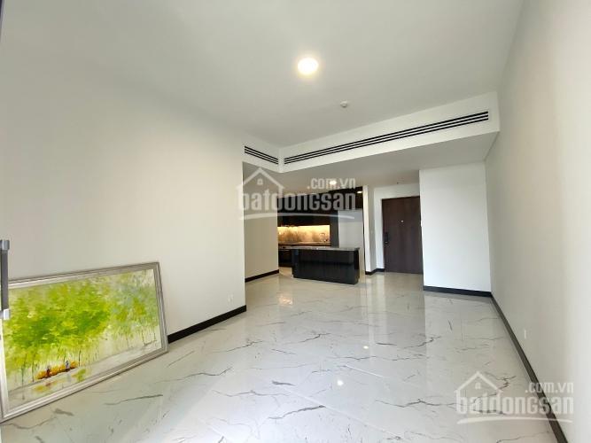 Căn hộ cao cấp Empire City cao cấp 2PN, nội thất cơ bản, 92m2 giá cực tốt ảnh 0