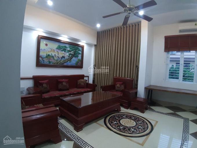 Duy nhất 1 căn biệt thự Đại Dương siêu đẹp cạnh công viên Nguyễn Văn Cừ Bắc Ninh cần bán gấp ảnh 0