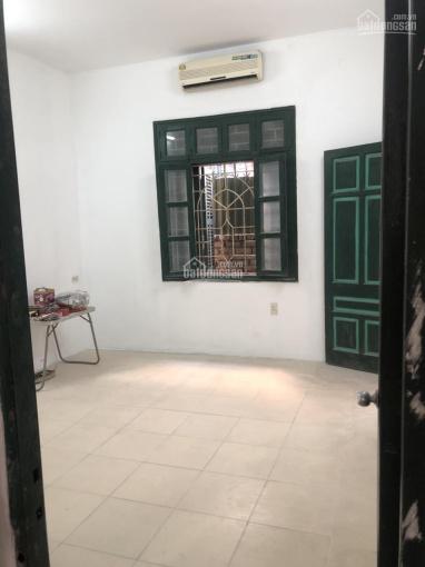 Bán nhà đường Khuất Duy Tiến, Thanh Xuân, ô tô đỗ cửa, 40m2*5 tầng, cần bán gấp ảnh 0
