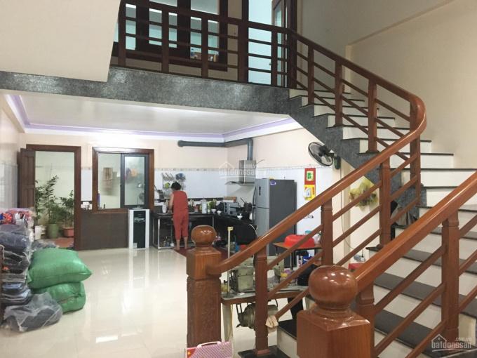 Thiện chí bán nhà 3 tầng 125m2 khu phân lô trung tâm Phường Bắc Sơn, Sầm Sơn, Thanh Hóa ảnh 0