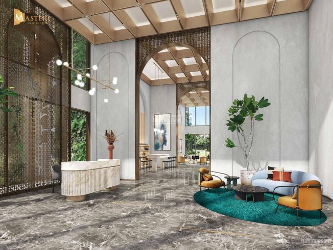 CĐT mở bán đợt đầu tiên Chương trình Home for home Masteri Centre Point Quận 9, chiết khấu cao 2.5% ảnh 0