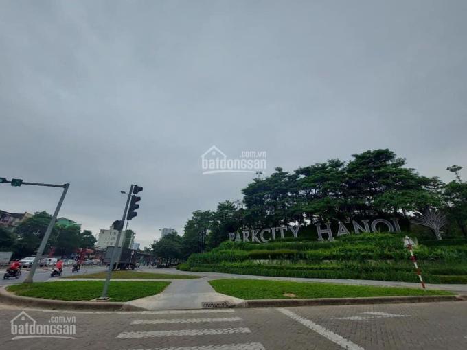 Bán mảnh đất ngõ Lê Trọng Tấn Hà Đông - 60m2 vị trí cực đẹp xây CCMN tuyệt vời. Giá 3.4 tỷ ảnh 0