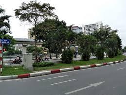 Siêu đẹp mặt phố Hoàng Cầu mặt tiền rộng 10m, kinh doanh đỉnh 250m2 chỉ 66 tỷ ảnh 0