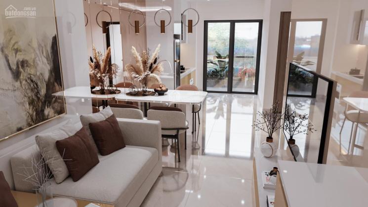 Suất nội bộ căn hộ Felice Homes giá gốc chủ đầu tư đợt đầu, tặng gói nội thất 20tr LH: 0904576589 ảnh 0