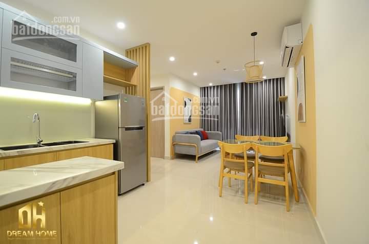 Siêu hot căn hộ 2 phòng ngủ 52m2 cực chất lượng đang được săn đón nhiều nhất hiện nay ảnh 0