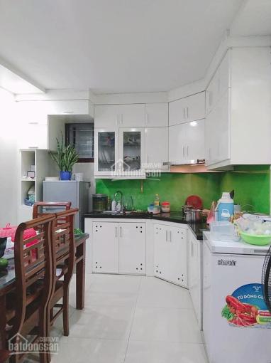 Bán nhà đất Lê Trọng Tấn, Khương Mai, Thanh Xuân, DT 50m2, giá 4.4 tỷ có thương lượng. 0985135111 ảnh 0