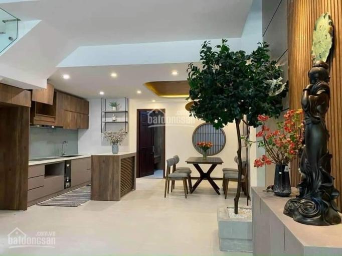 Bán gấp nhà đẹp mặt tiền đường bàu năng 3 diện tích 90m2 liên hệ 0935572689 ảnh 0