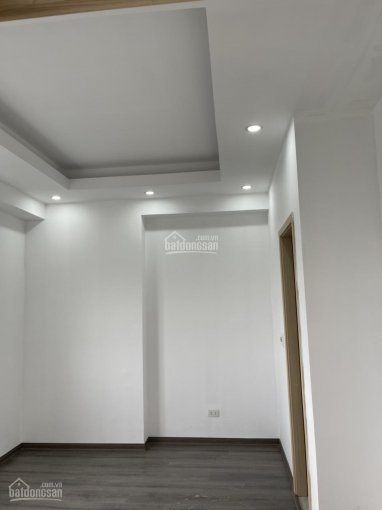 Bán chung cư Thanh Hà Mường Thanh dt 80m2 căn góc tầng trung khu 11 toà mặt đường giá rẻ ảnh 0