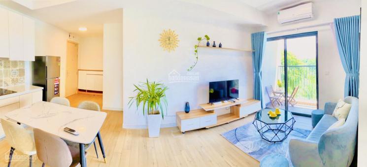 Tổng hợp căn hộ chuyển nhượng giá tốt tại Ecopark, 1PN, 2PN, 3PN. Liên hệ Em Đạt 039.7803.686 ảnh 0