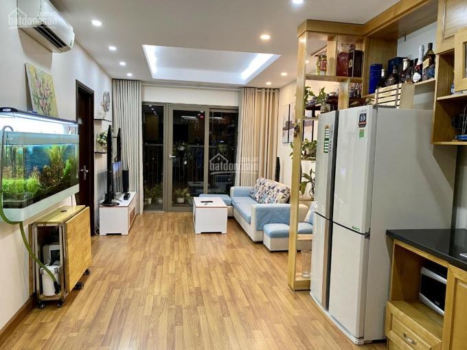 Cần bán nhanh 3 căn hộ tại dự án Thăng Long Number One DT: 161m2 và 116m2 và 91m2 giá 32 triệu/m2 ảnh 0