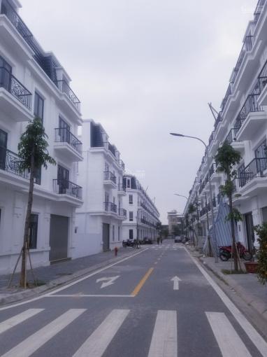 Bán nhà Việt Phát giá chủ đầu tư rẻ nhất dự án ảnh 0