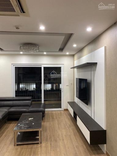 Cần bán nhanh 2 căn hộ duy nhất tại dự án 219 Trung Kính. DT: 74m2 và 68m2 giá 2.5 tỷ, 0984700914 ảnh 0