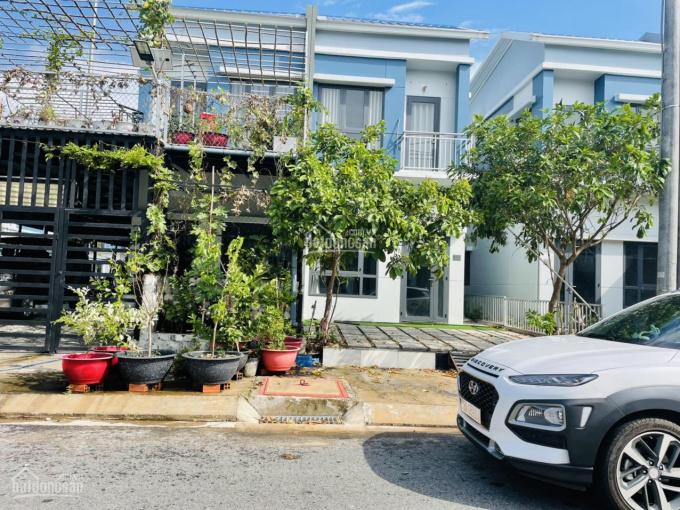 Bán nhà phố đối diện Đại Học Việt Đức 50Ha và TTTM GO giá chỉ 1,6 tỷ Mỹ Phước Bình Dương ảnh 0