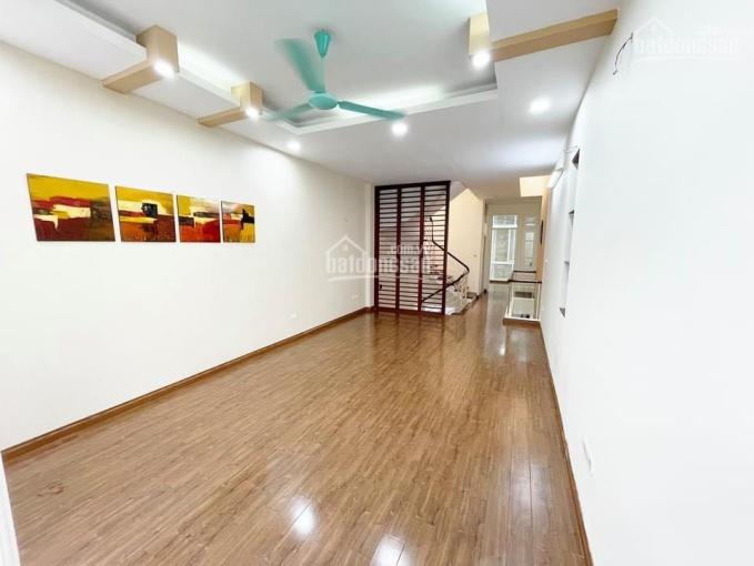 Bán nhà phố Vĩnh Phúc, Ba Đình, giá 3.8 tỷ LH 0912016717 ảnh 0