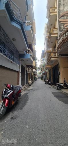 Căn duy nhất tại ngõ 564 Nguyễn Văn Cừ diện tích rộng, nhà đẹp, ở sướng ảnh 0