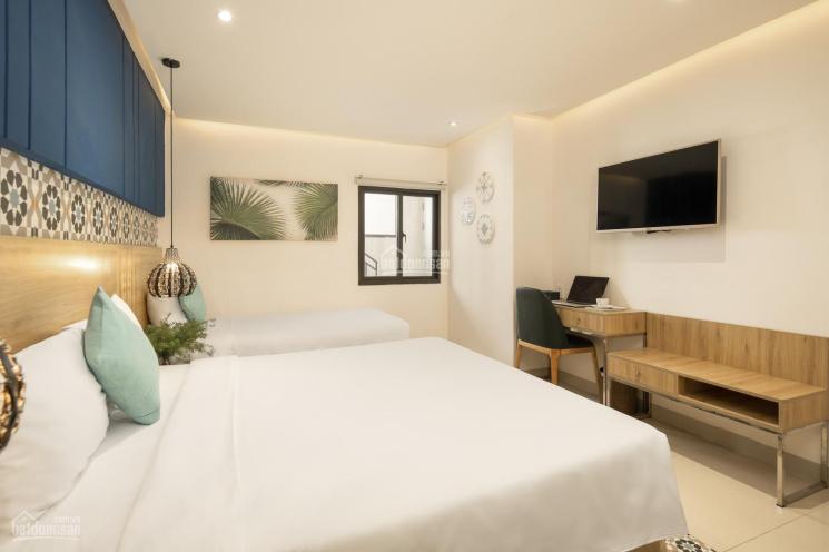 Bán khách sạn 3 sao Biển Đà Nẵng ảnh 0