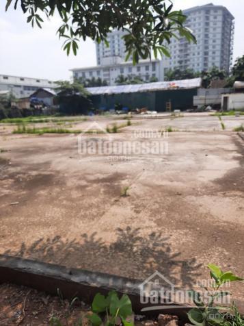 Kho xưởng đất Từ Liêm cho thuê bán mọi diện tích 140m2, 250m2, 1000m2, 2,3,5000m2, 16500m2 ảnh 0
