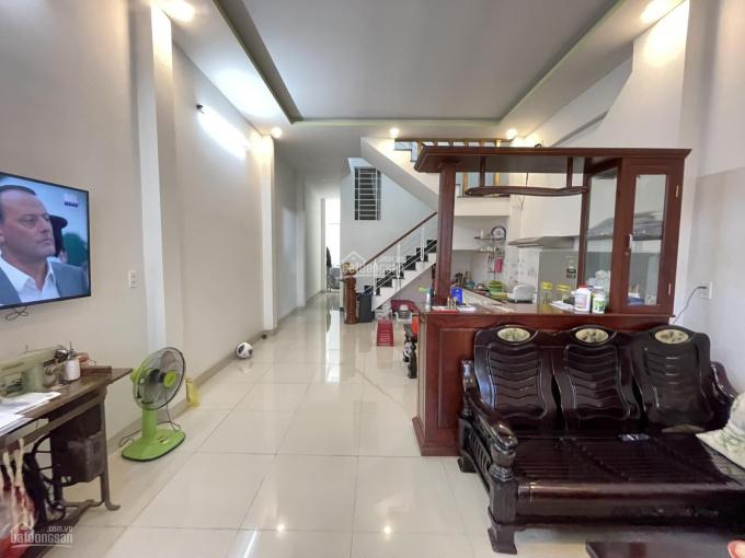 Nhà 1 mê, TC 100%, 4,75*17m, hẻm Ama Khê, ngay Hùng Vương, nhiều lô khác xung quanh ảnh 0