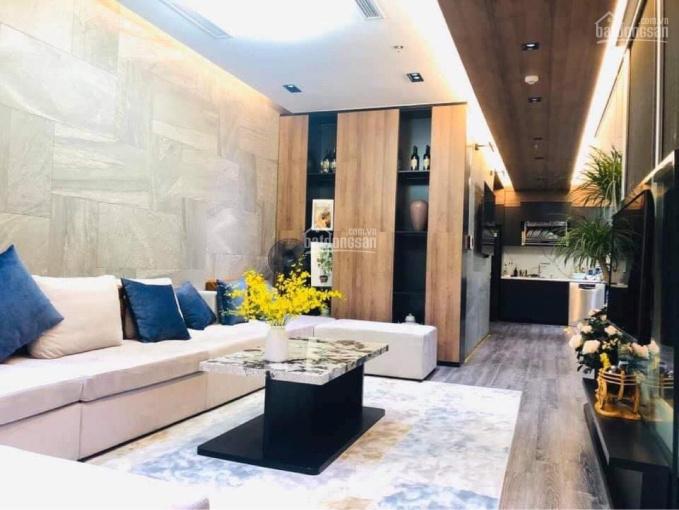 Bán căn hộ chung cư Vinhomes Green Bay Mễ Trì căn 2 phòng ngủ giá rẻ mùa dịch LH 0981220393 ảnh 0
