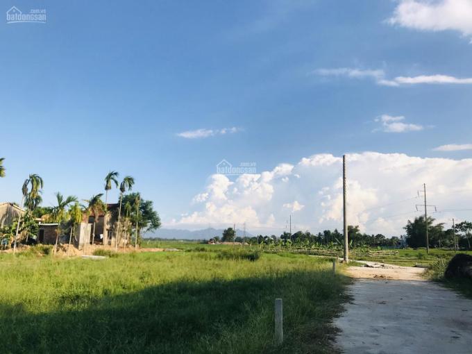 Hơn 10 lô đất Hòa Vang - Đà Nẵng giá rẻ chỉ từ 785tr/lô - 1.3 tỷ/lô cần bấn gấp. LH 0905309259 ảnh 0