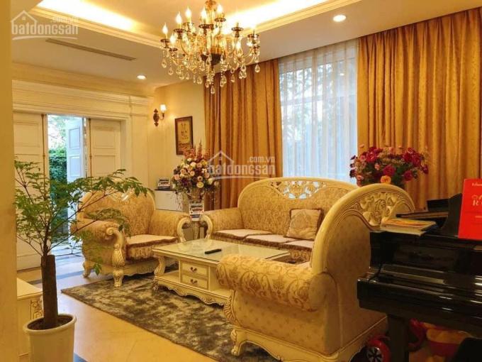Bán nhà mặt phố Lâm Hạ, 5 tầng 55m2, vỉa hè, kinh doanh sầm uất, giá 13 tỷ. LH 0888868583 ảnh 0