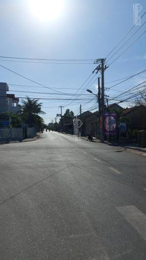 Nhà đất ven biển Phú Thọ, Thị Xã Đông Hòa, Tỉnh Phú Yên ảnh 0