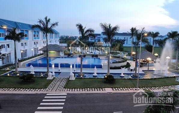 Cần bán nhà phố Mega Ruby Khang Điền, giá bán từ 7 tỷ/căn, LH: 0909121556 xem nhà ảnh 0