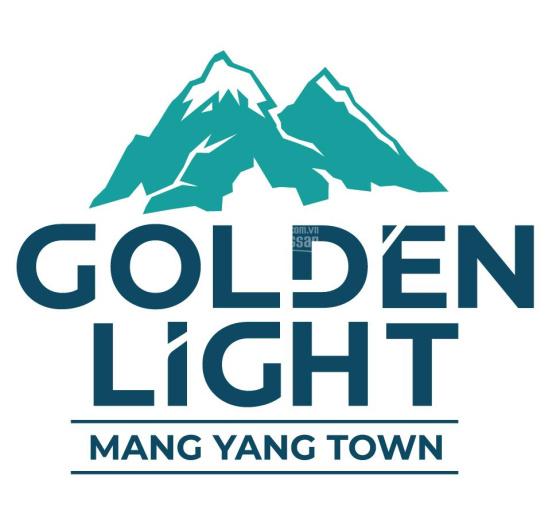 Bán đất nền dự án Golden Light Gia Lai ảnh 0