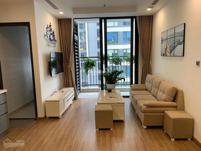 Những căn hộ giá tốt nhất tại Vinhomes Green Bay mễ trì hiện tại. LH: 0975864389 ảnh 0
