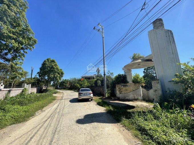 Siêu phẩm 1009/150m2 thổ cư tại Đồng Sẽ - Nhuận Trạch - Lương Sơn - Hòa Bình ảnh 0