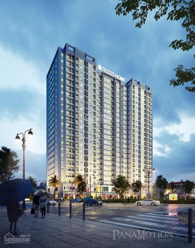 Bán căn hộ hộ giá ưu đãi mùa dịch nằm ngay mặt tiền đường DT 743 giá chỉ 23tr/m2. Zalo 0918034335 ảnh 0