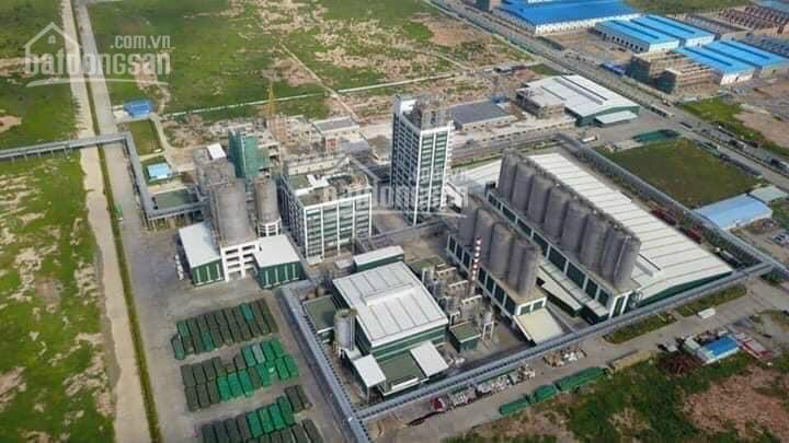 Đất cách đường 72m không đến 100m thuộc Minh Hưng, Chơn Thành, Bình Phước giá đầu tư ảnh 0