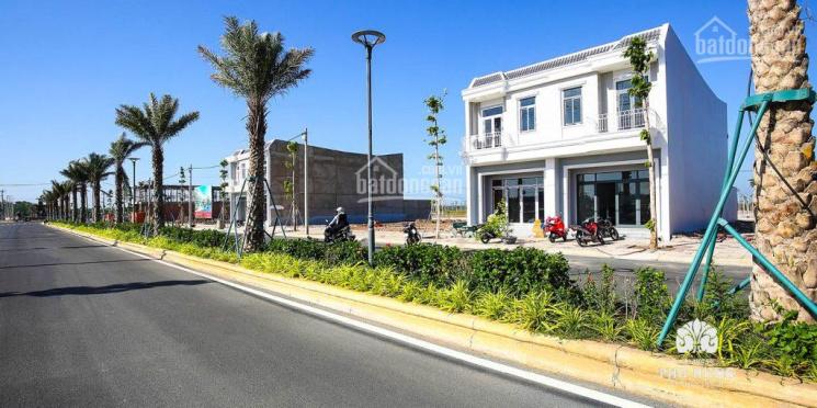 Cần bán lô đất đẹp thích hợp để đầu tư vị trí trung tâm hành chính huyện Chơn Thành 0337395739 ảnh 0