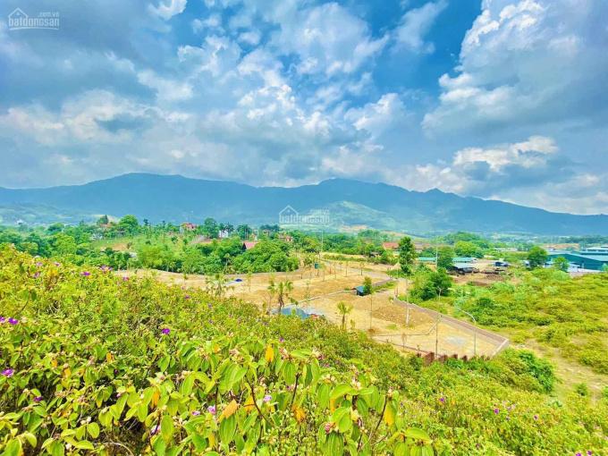 Đất nền thổ cư Hòa Lạc hot nhất 2021 giá F0. Hotline 085.6768.886 ảnh 0