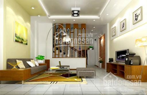 Bán nhà mặt phố Trường Chinh, Đống Đa, 138m2, mặt tiền 5m, 2 mặt thoáng, giá rẻ ảnh 0