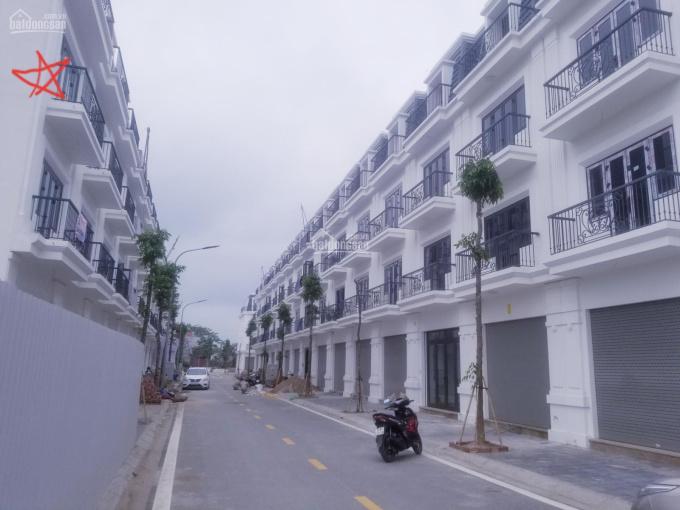 Bán nhà dự án Việt Phát, giá rẻ ảnh 0