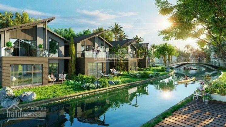 Đất nền Felicia City Bình Phước mở bán ảnh 0