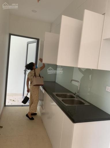 Chính chủ bán nhanh căn hộ 3 phòng ngủ, view nội khu dự án TSG Lotus Sài Đồng ảnh 0