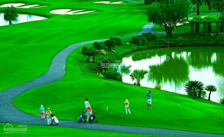Cần tiền bán gấp dự án Biên Hòa New City, trong sân golf Long Thành ảnh 0