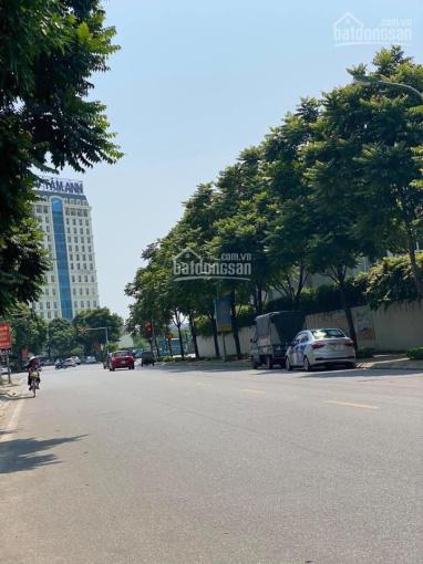 Quá rẻ bán nhà phân lô phố Nguyễn Sơn, Phường Bồ Đề, Quận Long Biên, 213m2, MT 8.5m 0964982999 ảnh 0