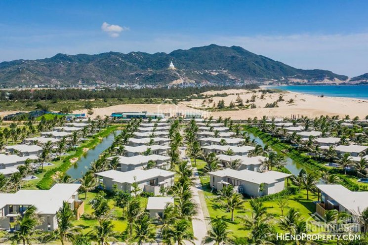 """""""Cực hiếm"""" chỉ còn 1 căn duy nhất dự án Maia Quy Nhơn Beach Resort giá tốt nhất, LH: 0932560868 ảnh 0"""