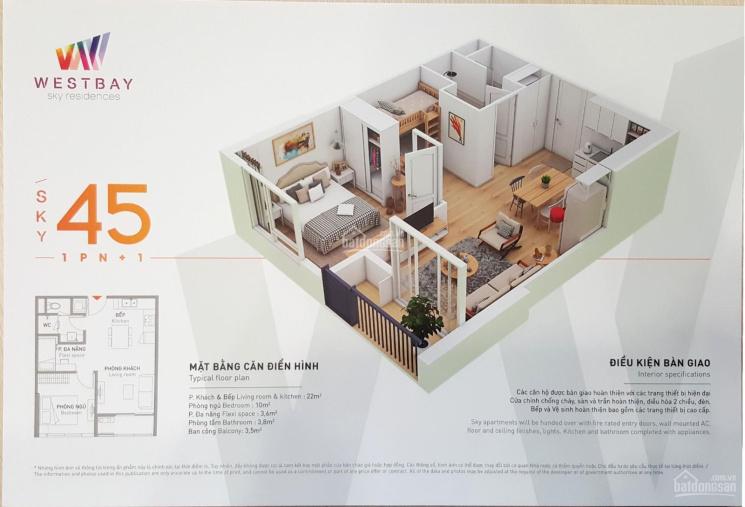 Tổng hợp các căn hộ chuyển nhượng giá tốt tại Ecopark 1PN, 2PN, 3PN chỉ từ 1tỷ090tr. LH 0397803686 ảnh 0
