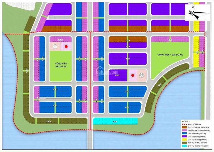 Mở bán đất nền dự án TMS Đầm Cói Vĩnh Yên, mặt biển hồ nhân tạo, giá đầu tư quá rẻ. LH: 0968624722 ảnh 0