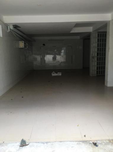 Cần bán nhà phường Thảo Điền, Quận 2. DT: 10 x 19m, tổng diện tích đất sử dụng hiện tại 191m2 ảnh 0